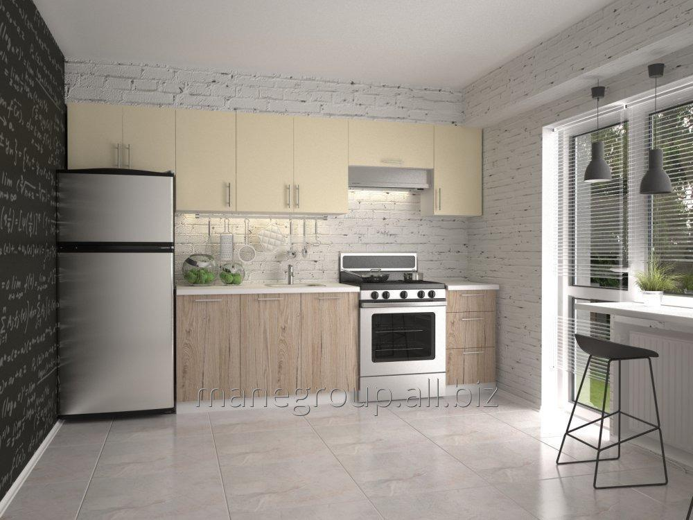 Кухня Smart