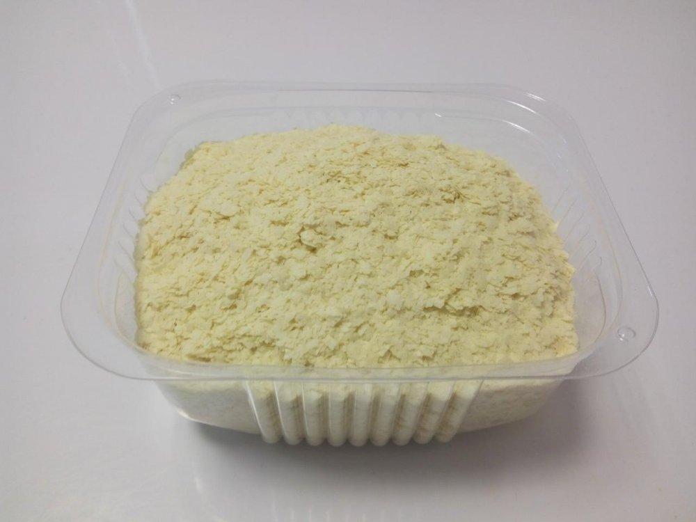 Buy Potato flakes dry (Netherlands)