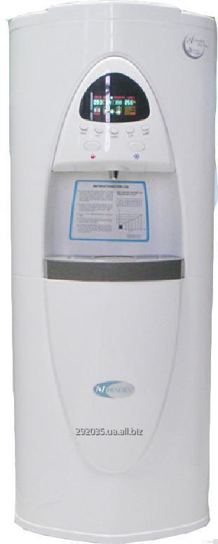 Buy Atmospheric generator of drinking water
