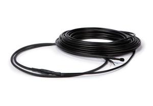 Нагревательный кабель Devi safe 20T 400V арт.: 92841