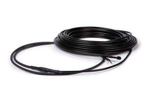 Нагревательный кабель Devi safe 20T арт.: 92839