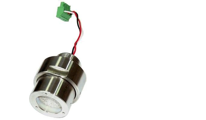 Buy Infrared sensors for determination of concentration of explosive gases