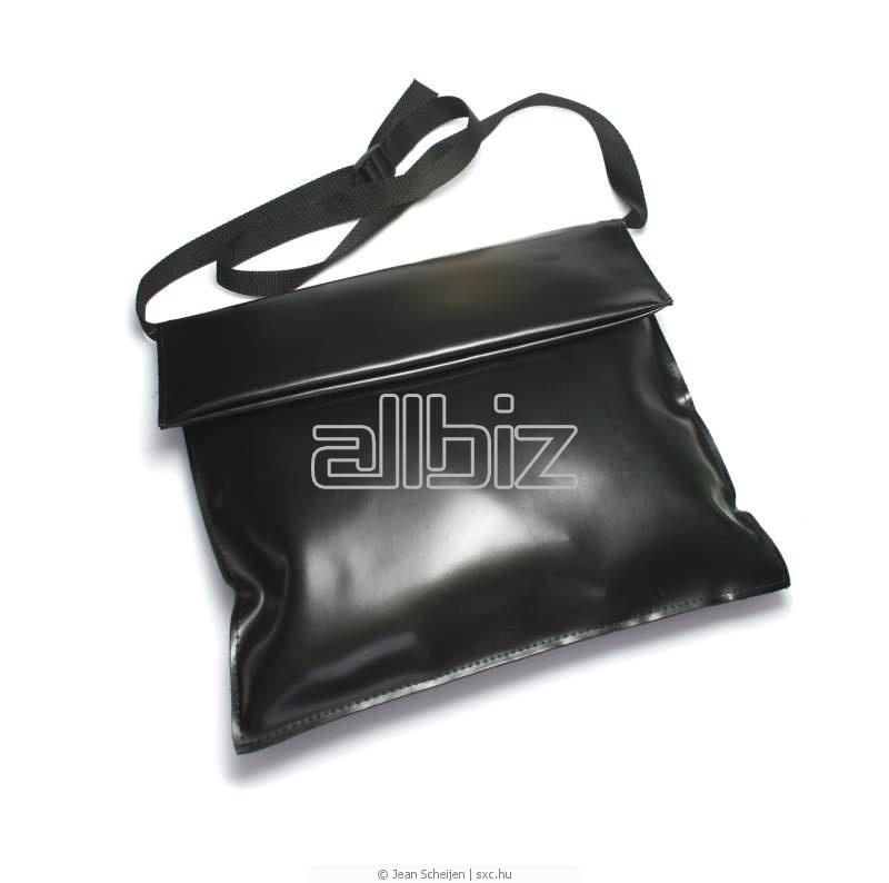 Buy Women bags