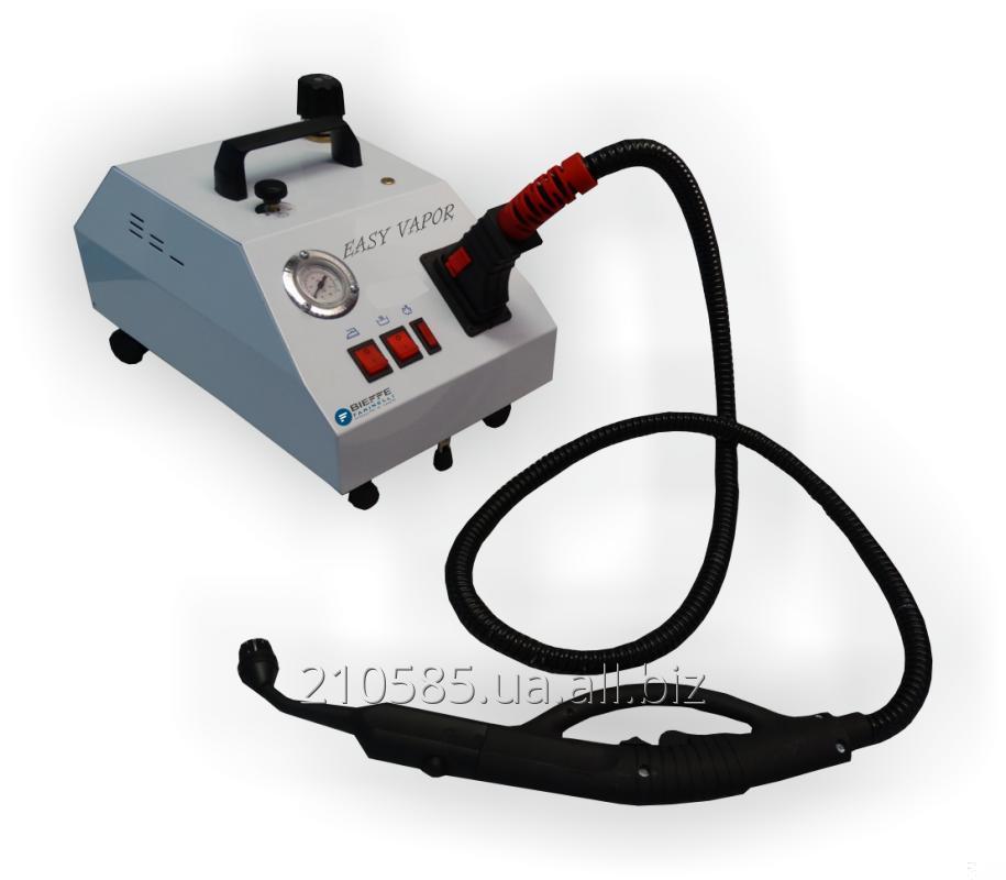 Купить Универсальный парогенератор Bieffe Easy Vapor