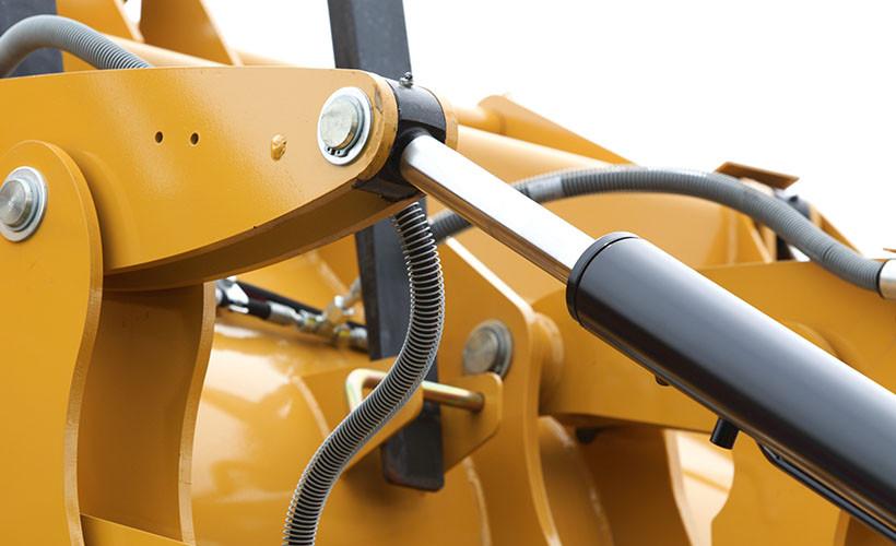 Купить Экспресс-ремонт гидравлического оборудования