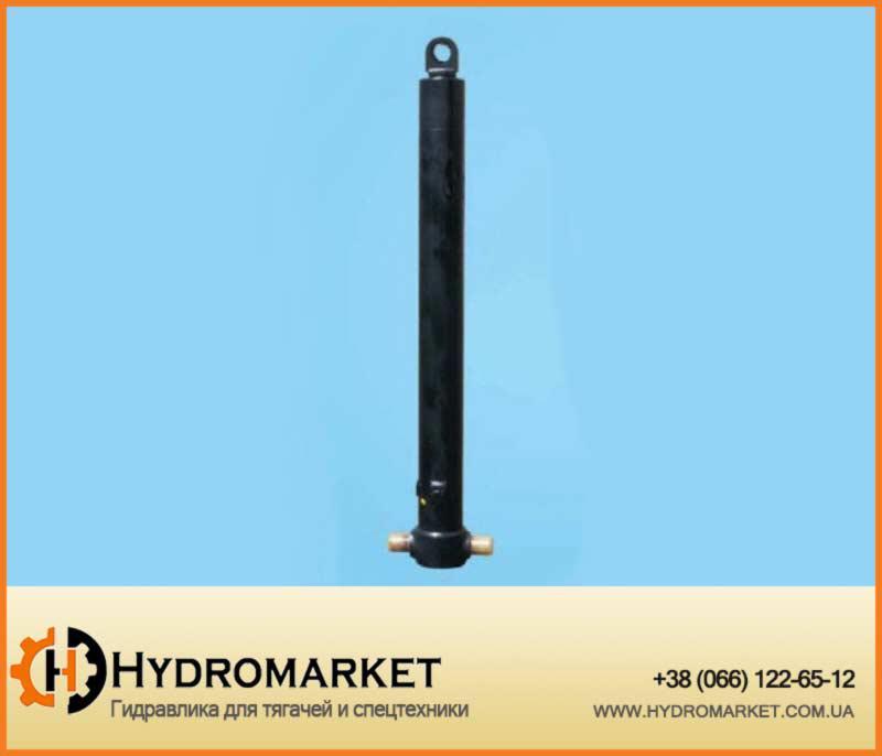Купить Гидроцилиндр 5-ти штоковый,фронтальный с проушиной FE169-5-5780
