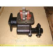 Купить Коробка отбора мощности КрАЗ-65053