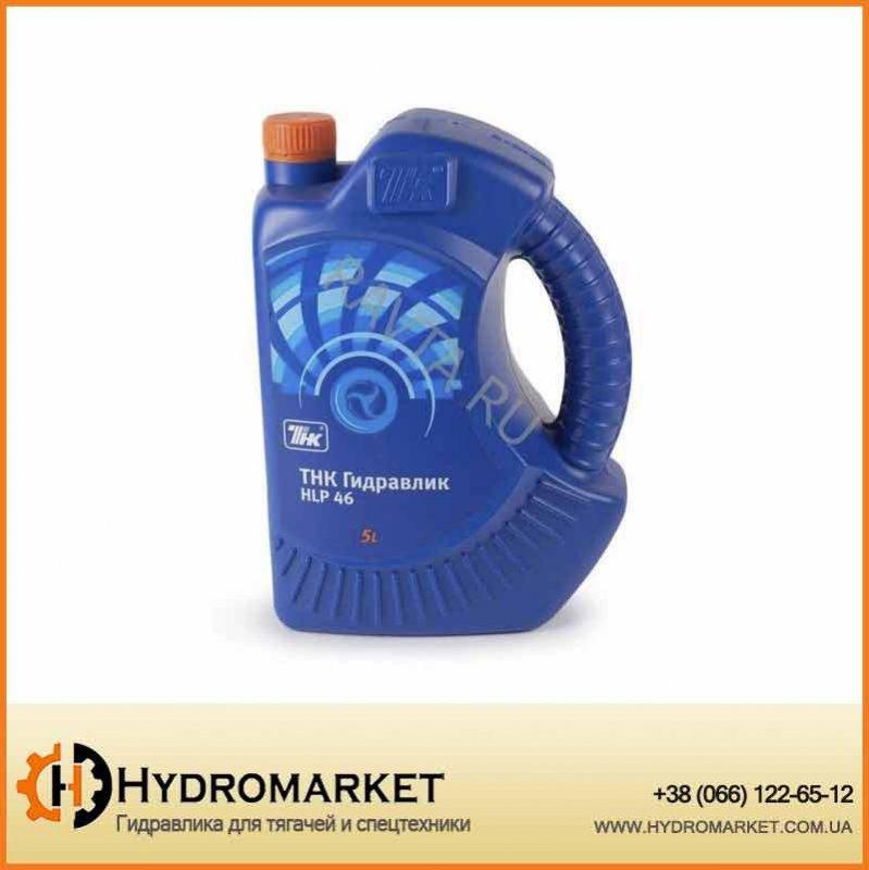Купить Гидравлическое масло HLP 46