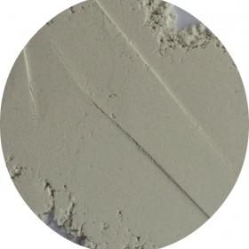 Buy Dolomite powder for a raskisleniye of soils