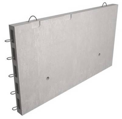 Стеновые панели ПС2