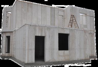 Стеновые панели ПСОО-8-2