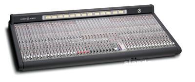 Купить Мікшерний пульт Crest Audio X8 (концертний, студійний), б/в
