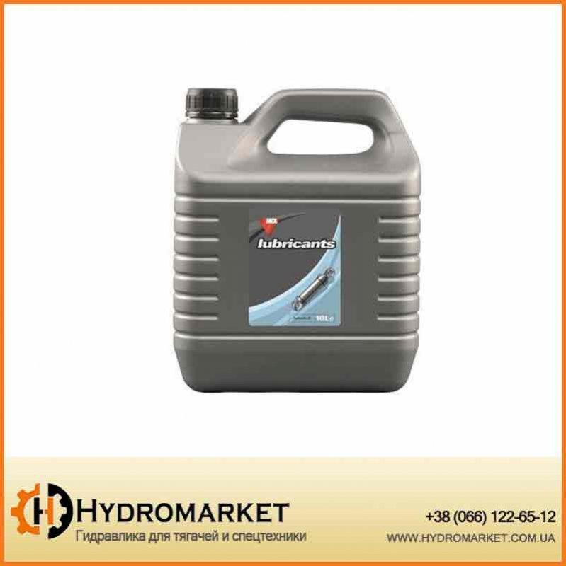 Buy Hydraulic MOL Hydro Arctic 32 oil