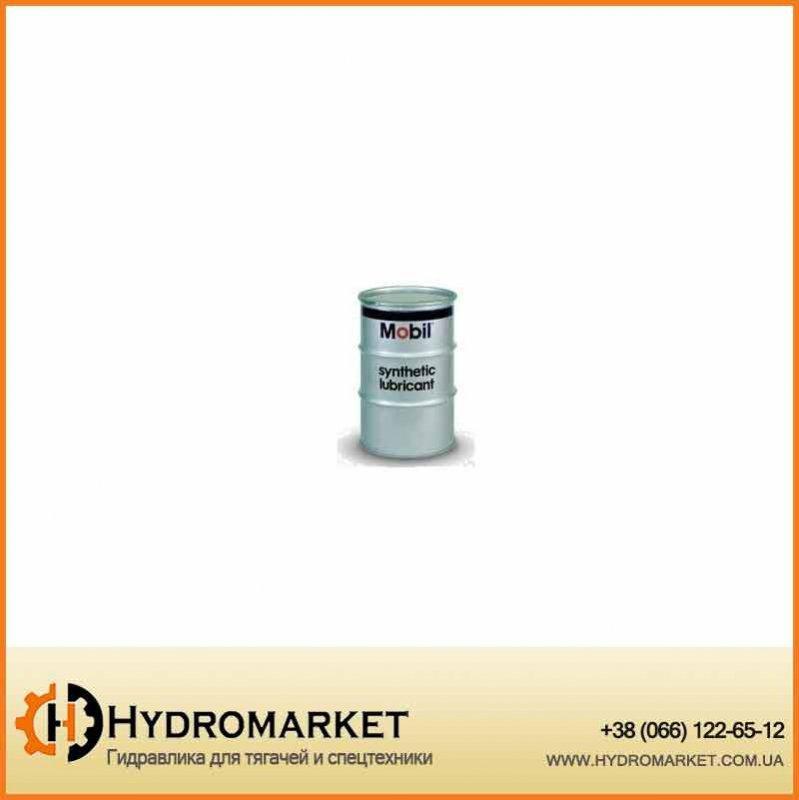 Купить Гидравлическое масло Mobil SHC 524