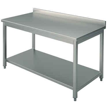 Производственные (пищевые) столы
