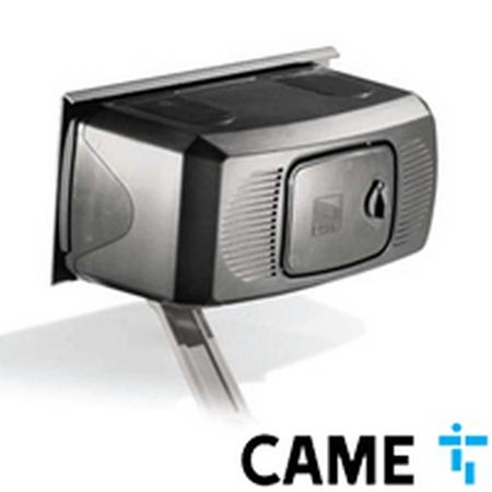 Купить Автоматика для распашных ворот CAME FERNI