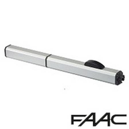 Купить Автоматика для распашных ворот FAAC 400 SB