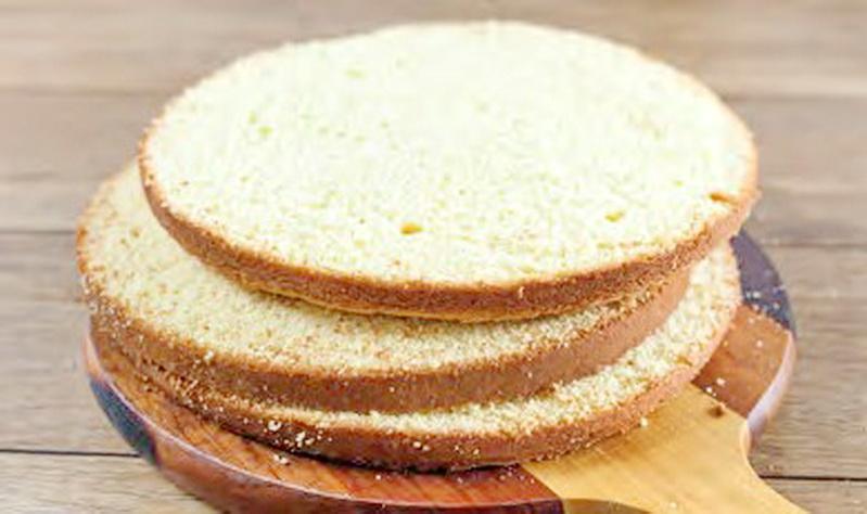 Gasparin 110/1 Slicer for cutting buns  4000-6000 pcs/h