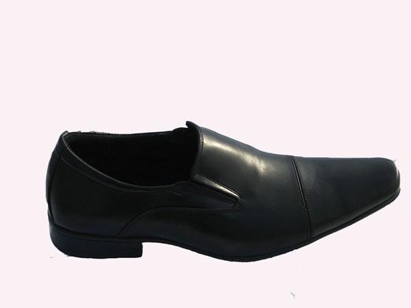 Чоловіче взуття від виробника оптом і в роздріб купити в Харків 1b45a2d88a32f