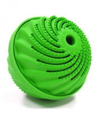 Купить Шарик (мяч, шар) для стирки без порошка