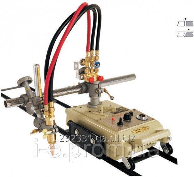 Машина термической резки переносная CG1-30