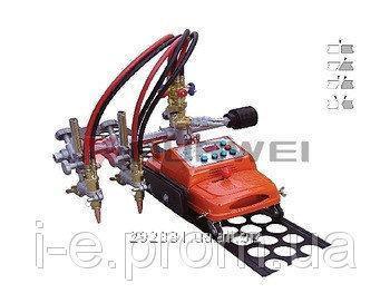 Полуавтоматическая машина термической резки CG1-100A