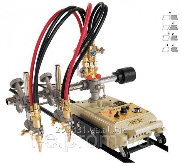 Полуавтоматическая машина термической резки CG1-100H