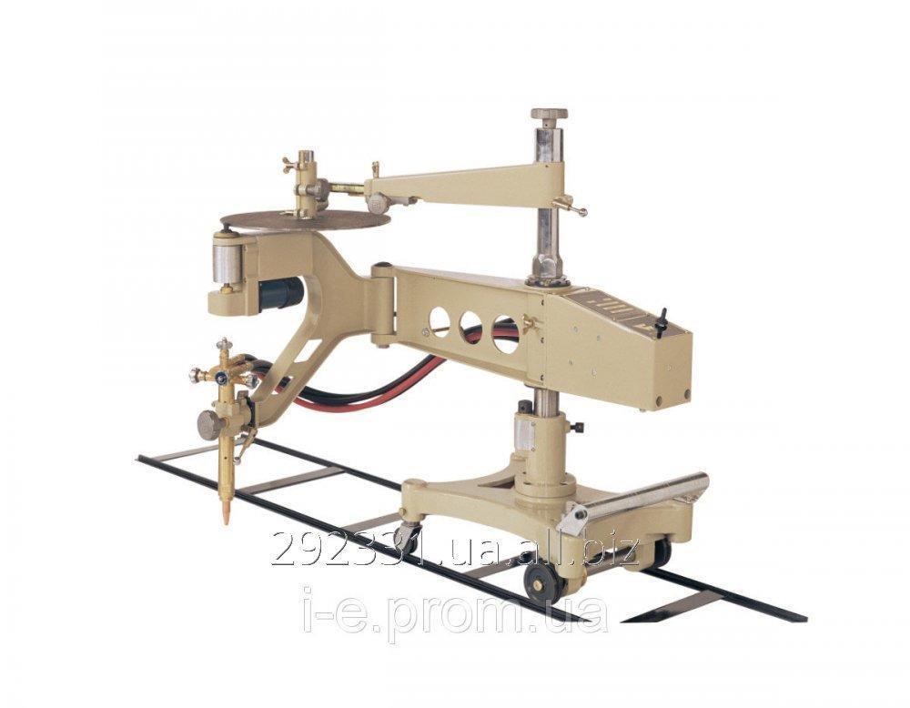 Шарнирно-копировальная машина CG2-150B