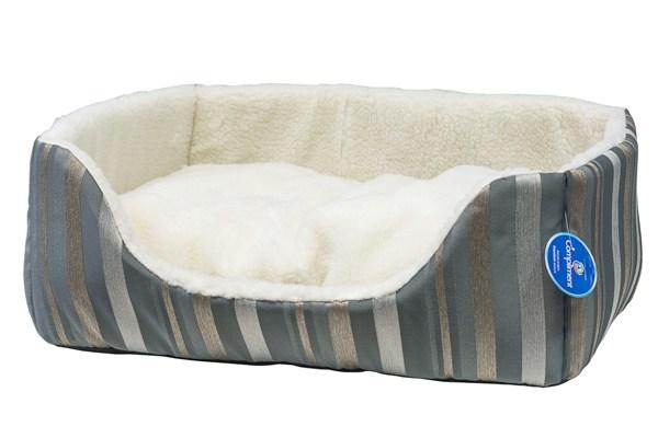 Диван для собак Эльдорадо  (408112)