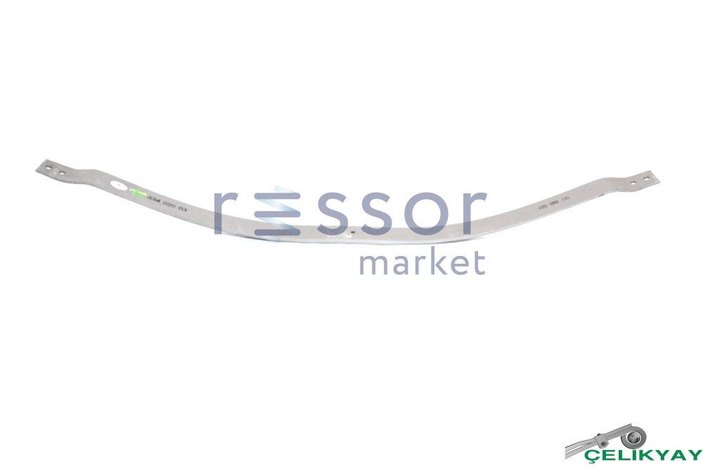 Buy Spring forward Mercedes 1117-1320 3rd sheet 33402003 Celikyay