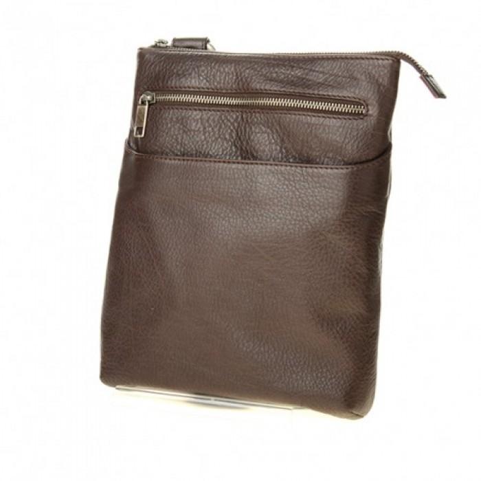Мини-сумка С 122-00-306820