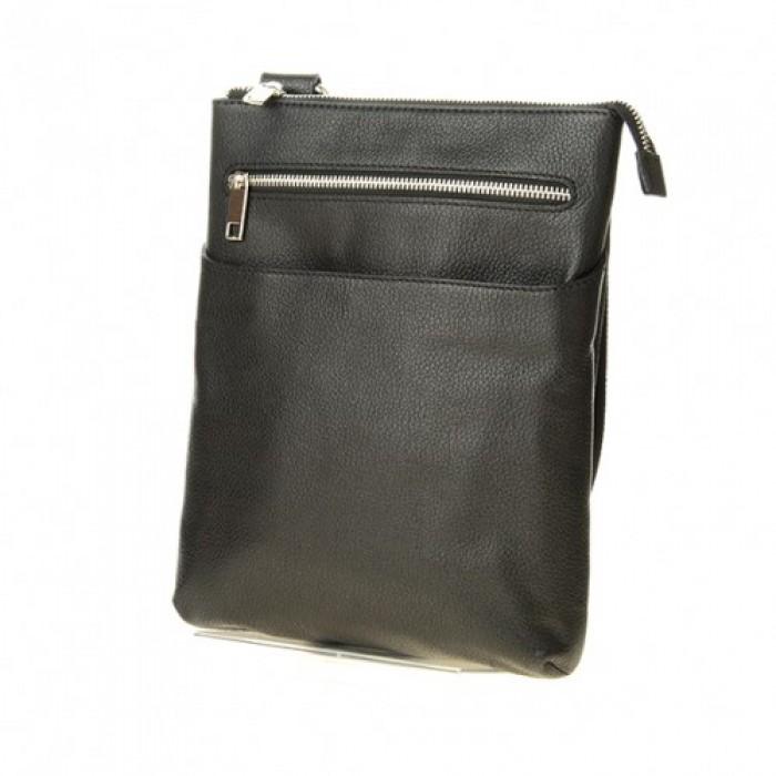 Мини-сумка С 122-00-307910