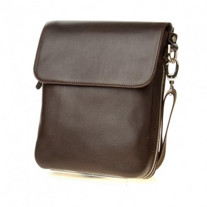Мини-сумка С 136-00-306820