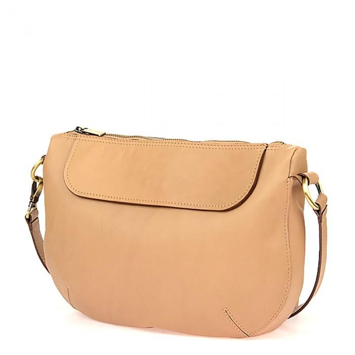 Мини-сумка С 15-78-302631