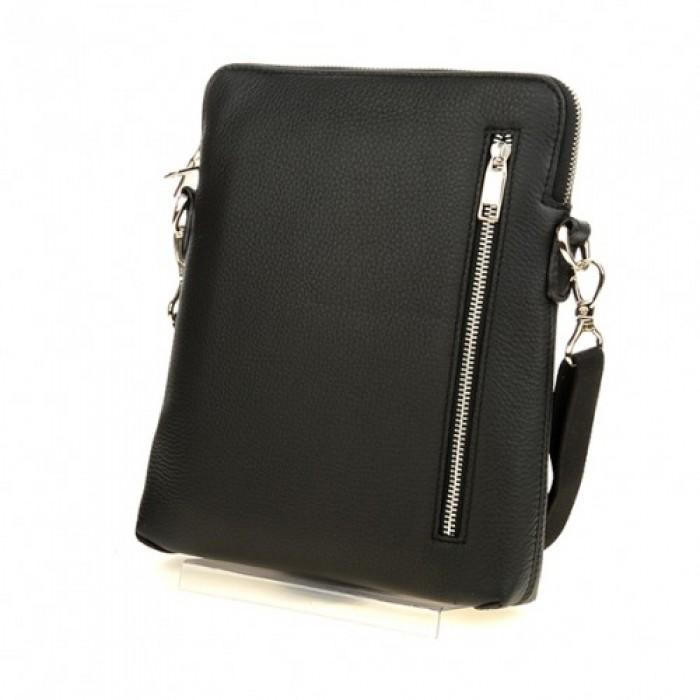 Мини-сумка С 174-00-307910