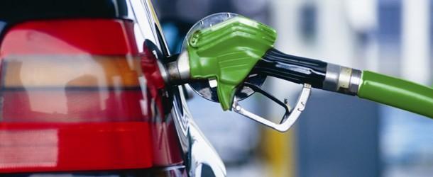 Купить Бензин А-95