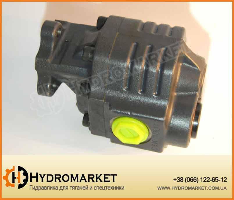 Buy 82 l Gear (sextuple) hydraulic pump (3 Bolts) of UNI