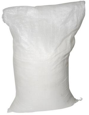 Йодированная поваренная пищевая соль «Экстра» ДСТУ 3583-97