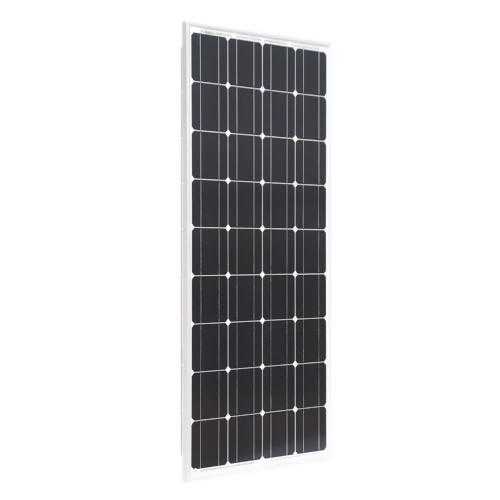 Солнечная батарея Altek ALM-120M, 120Вт монокристалл