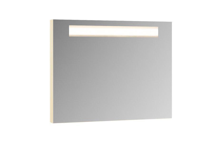 Buy Ravak Classic mirror 600 white/white X000000352