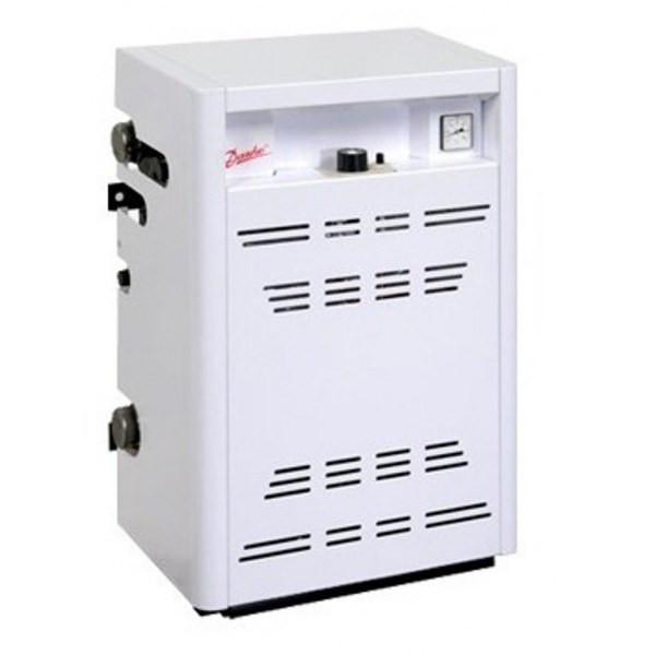 Купить Газовый котел Данко 10 ВУ арт.: 92443