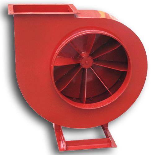 Купить Вентилятор пылевой