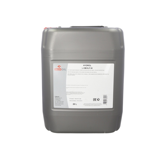 Масло гидравлическое Orlen HYDROL L-HM/HLP 68