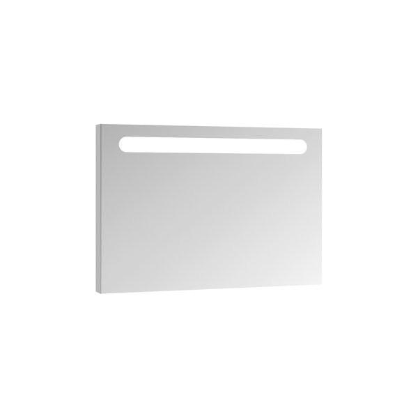 Buy Ravak Chrome mirror 600 white X000000546