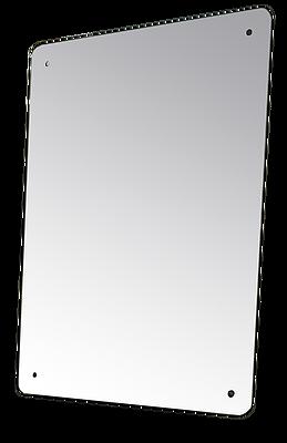Купить Теплое зеркало HGlass IHM 5070