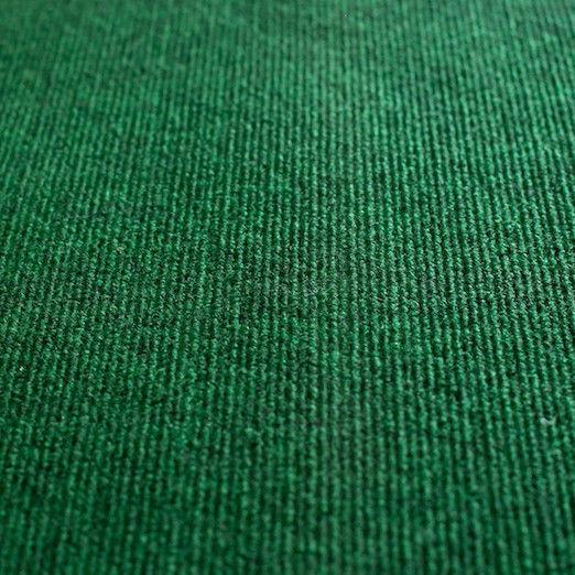 Ковролин на резиновой основе Sintelon Казино 1166 зеленый купить в Киеве
