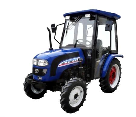 AUTO.RIA – Продажа HTZ 2511 бу: купить ХТЗ 2511 в Украине