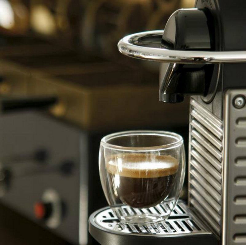 Discaf Сoffee Roasters from 5 kg/h