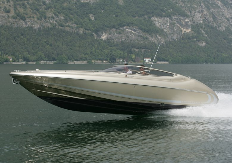 Buy Yacht racing Linetti 27.5