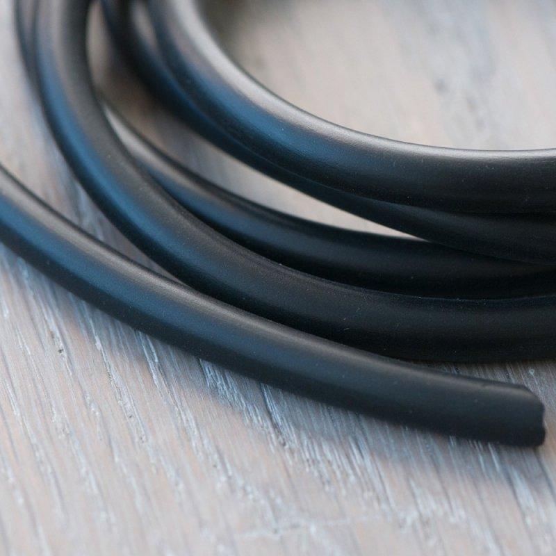 Купить Шнур резиновый для изготовления пальцев муфт,полумуфт для оборудования и техники
